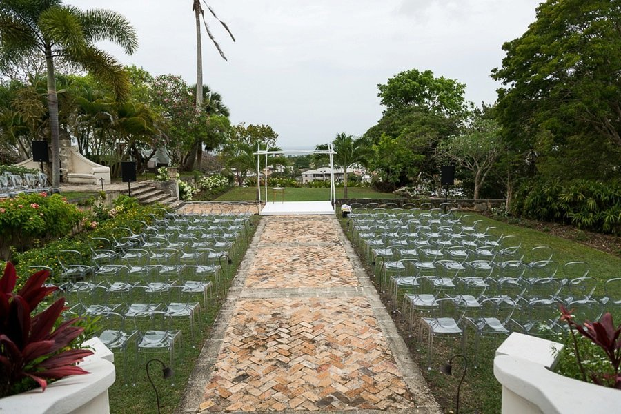 barbados_wedding_planner_plantation_wedding_0059
