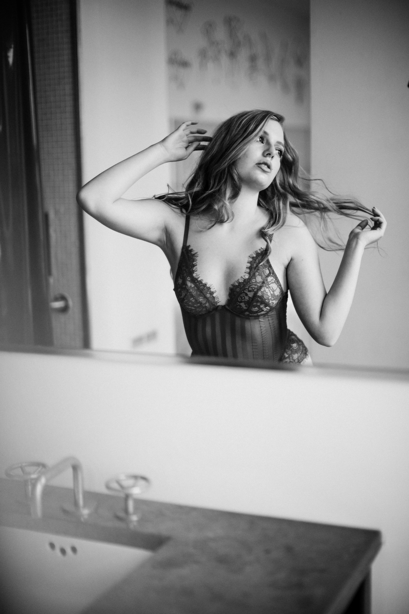 bwboudoir-workshop-19