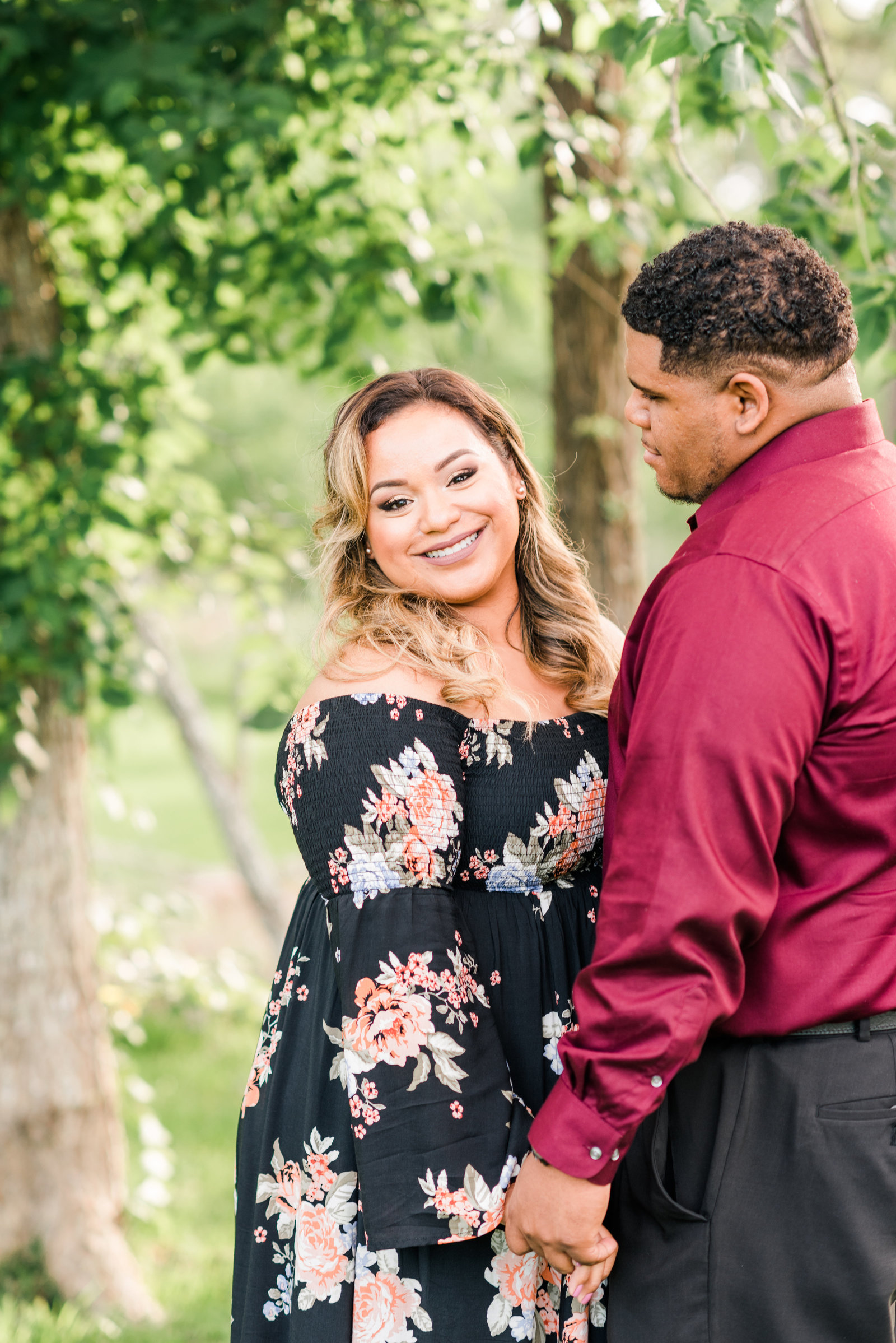 20180522 Vanessa and Jermain Engagement Session-0046