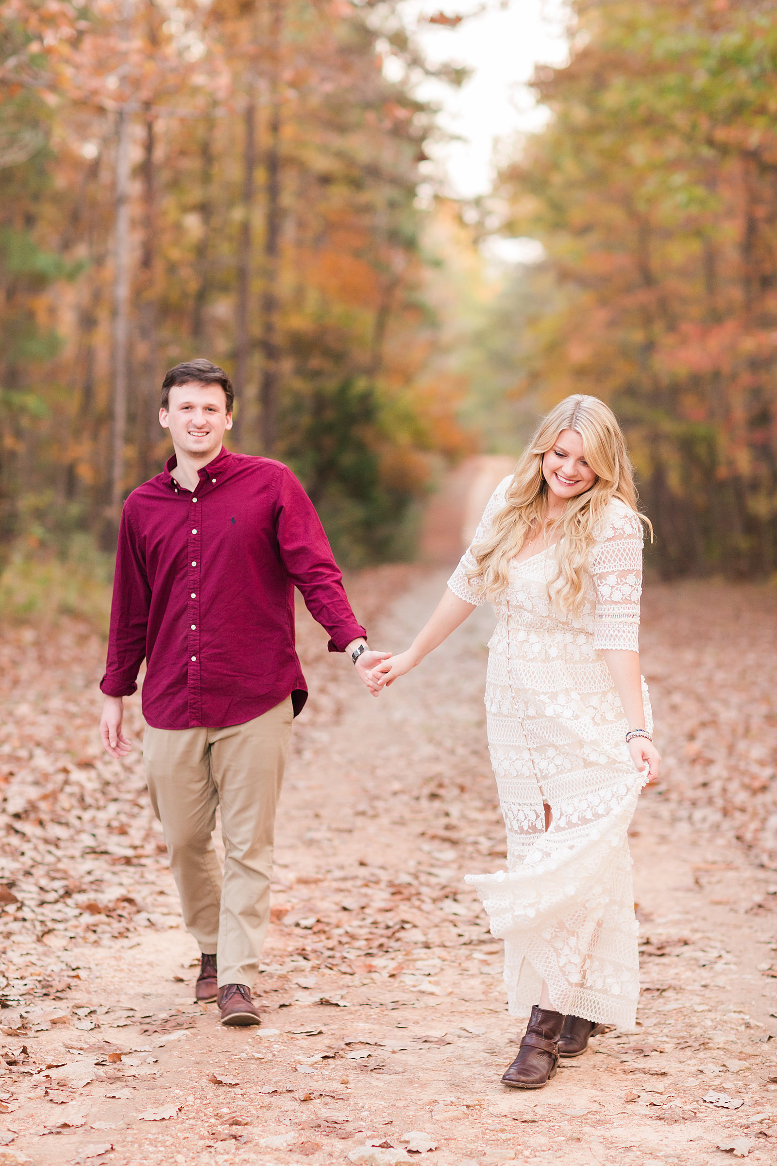 Taylor&Harrison_ENGAGED-203