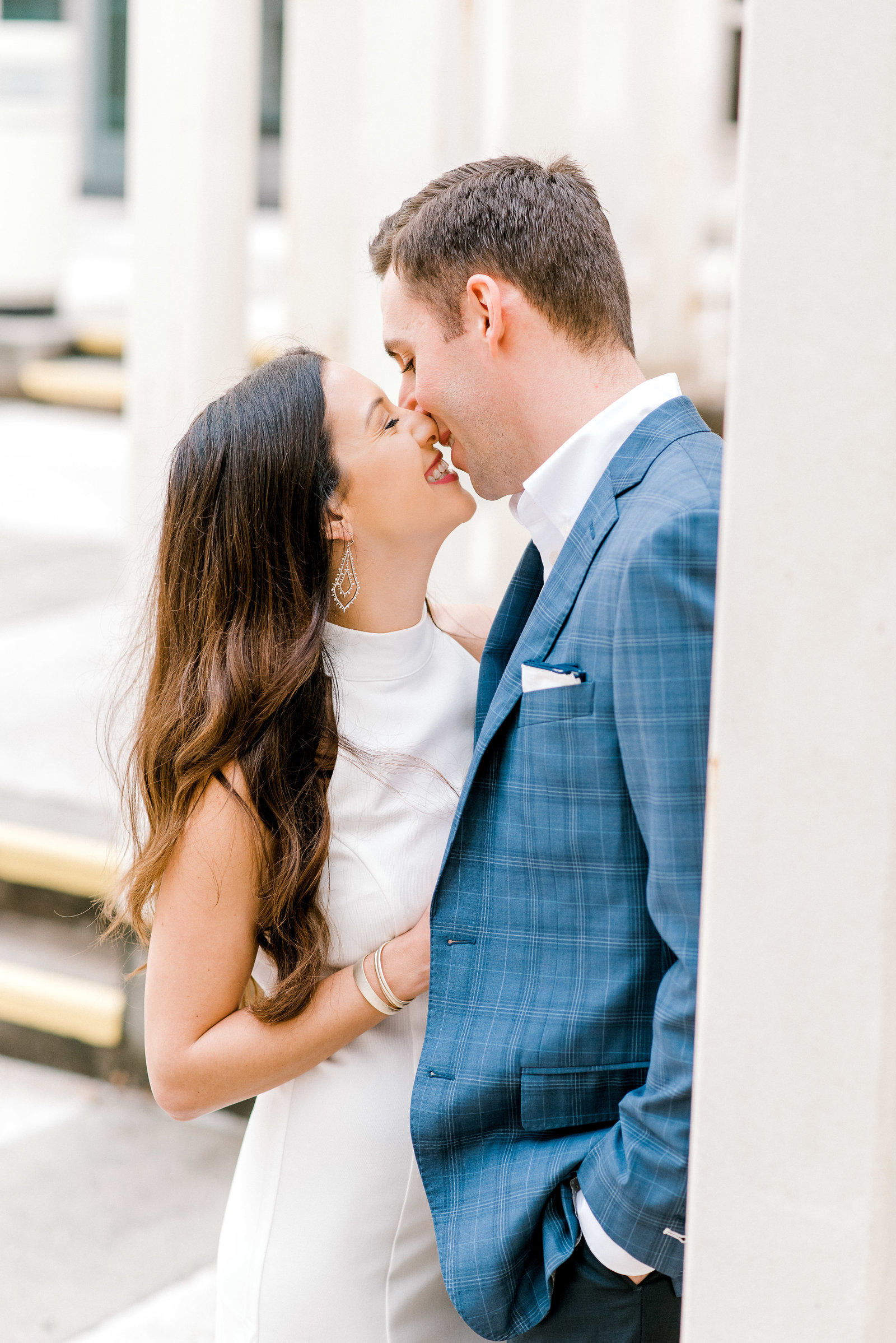 charlotte-engagement-candid-photographer-ballantyne-hotel-uptown-clt-weddings-bride-style-me-pretty-session-wedding-fine-art-bright-and-airy-film-photographer-alyssa-frost-photography-7