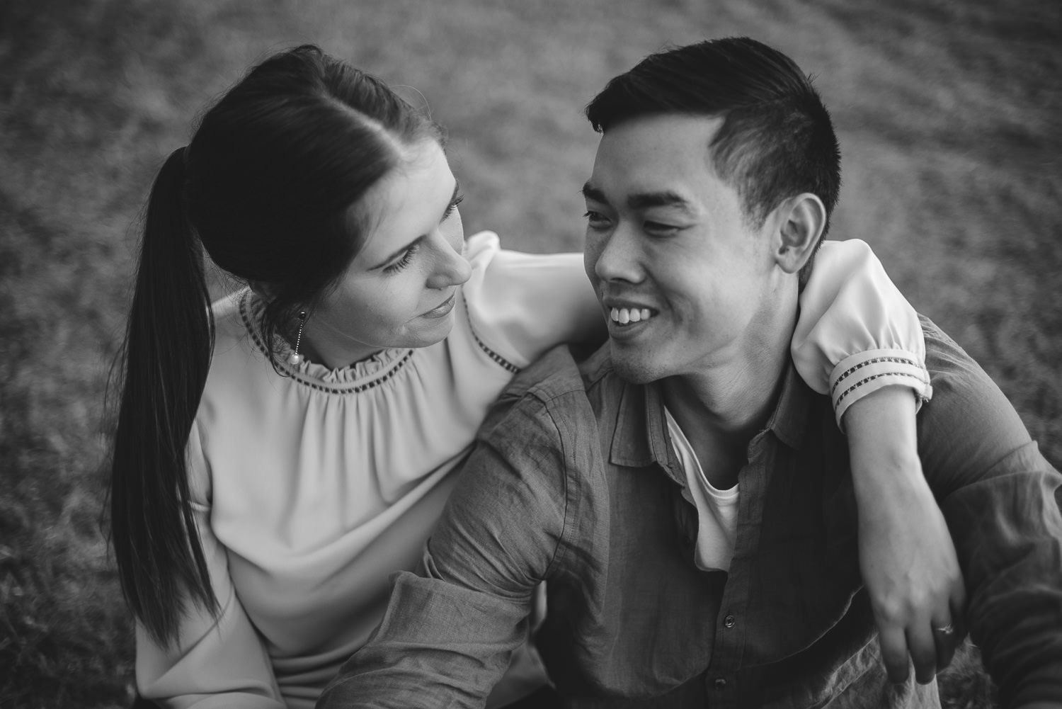 sydney engagement photographer-7854