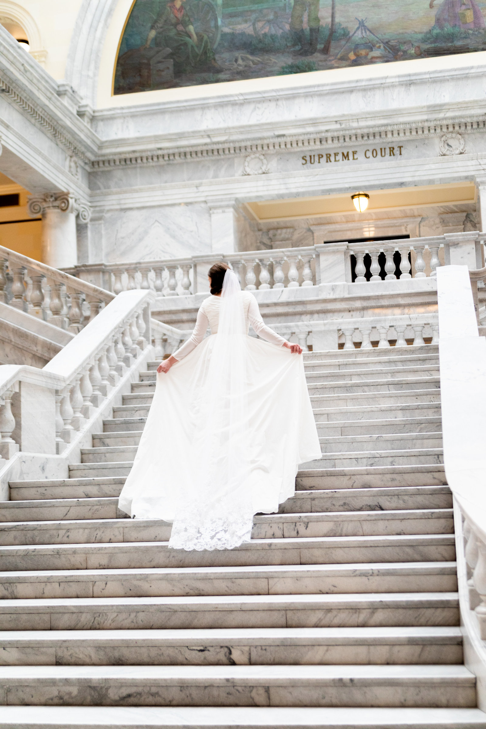 Salt_Lake_City_Wedding_Photographer_Love_Melissa_Photography-7-2
