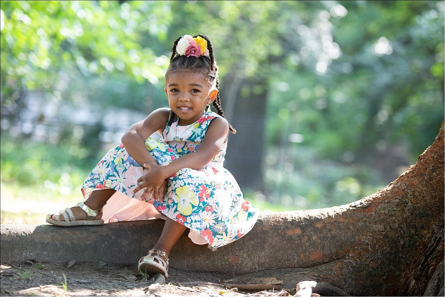 brooklyn-children-photographer_009_WEB