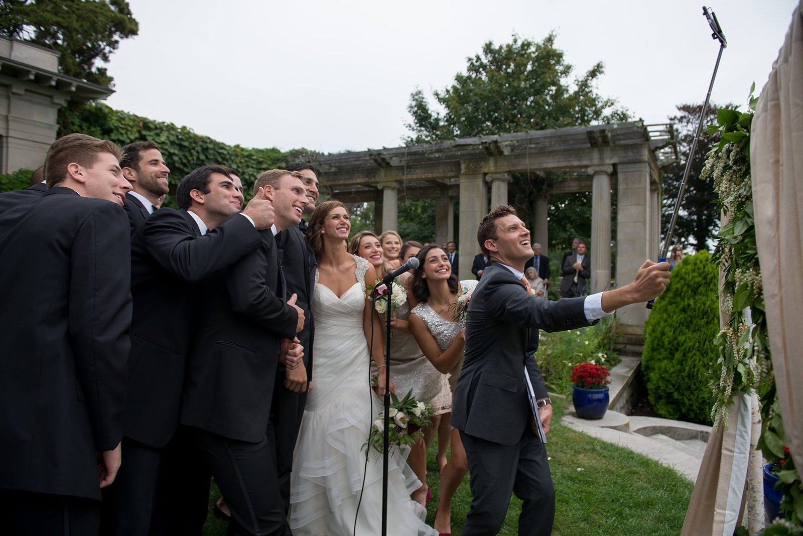 fall_eolia_mansion_wedding_connecticut_ct__0057
