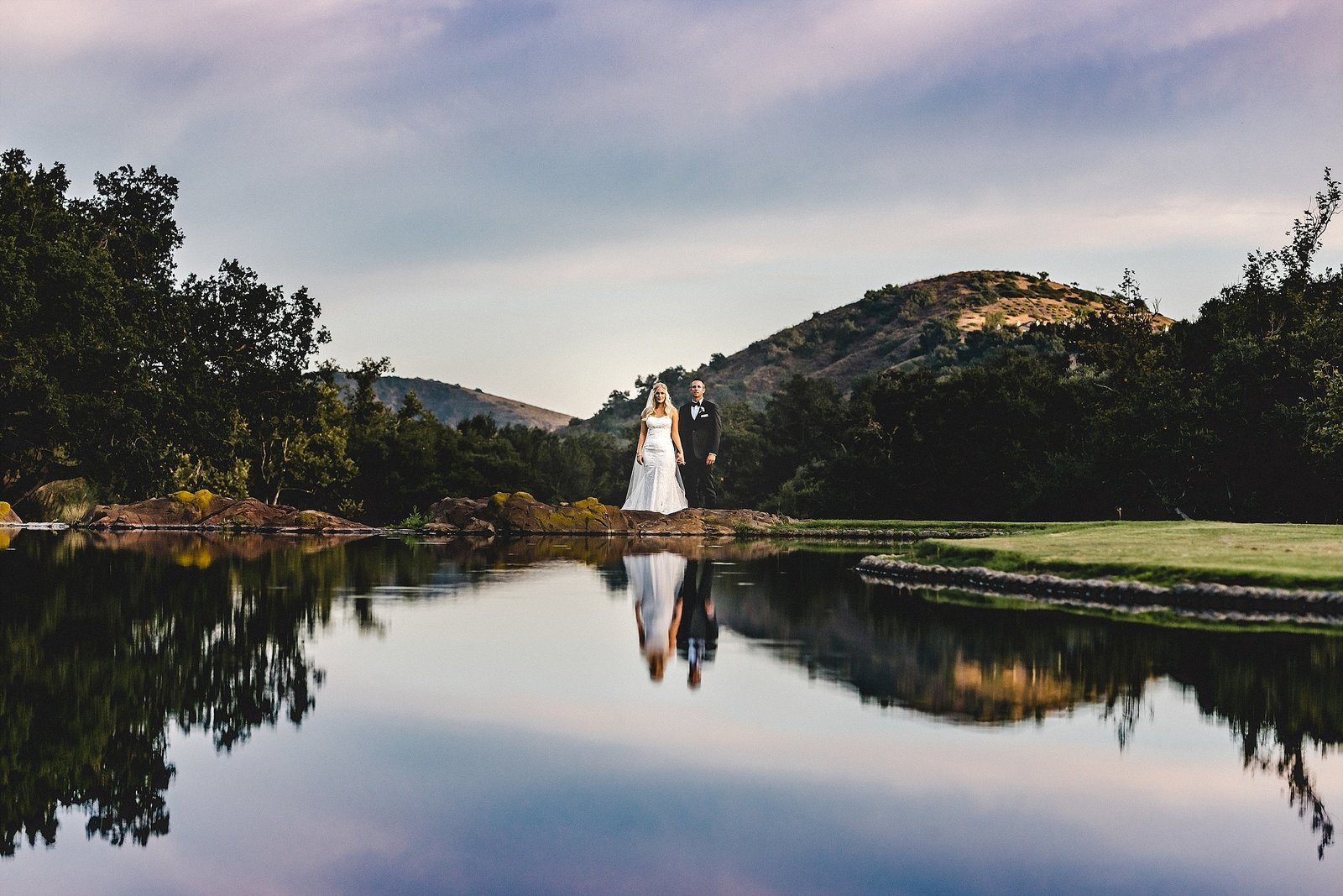 Dove_Canyon_Country_Club_Wedding_025