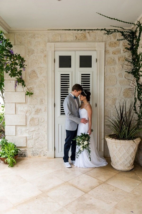 barbados_wedding_planner_plantation_wedding_0035