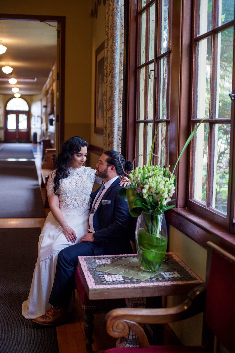 kennedy school elopement170427