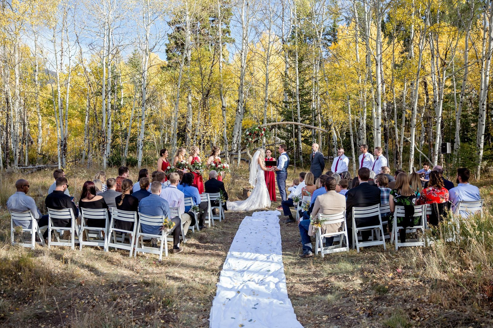 Colorado, Nebraska, Wyoming Wedding Photographer-54