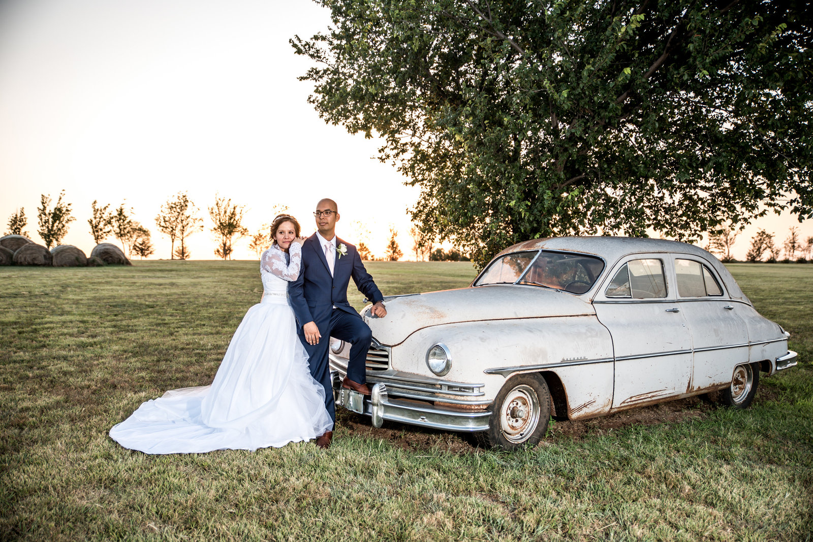Southwind-hills-wedding-405-brides-photographer