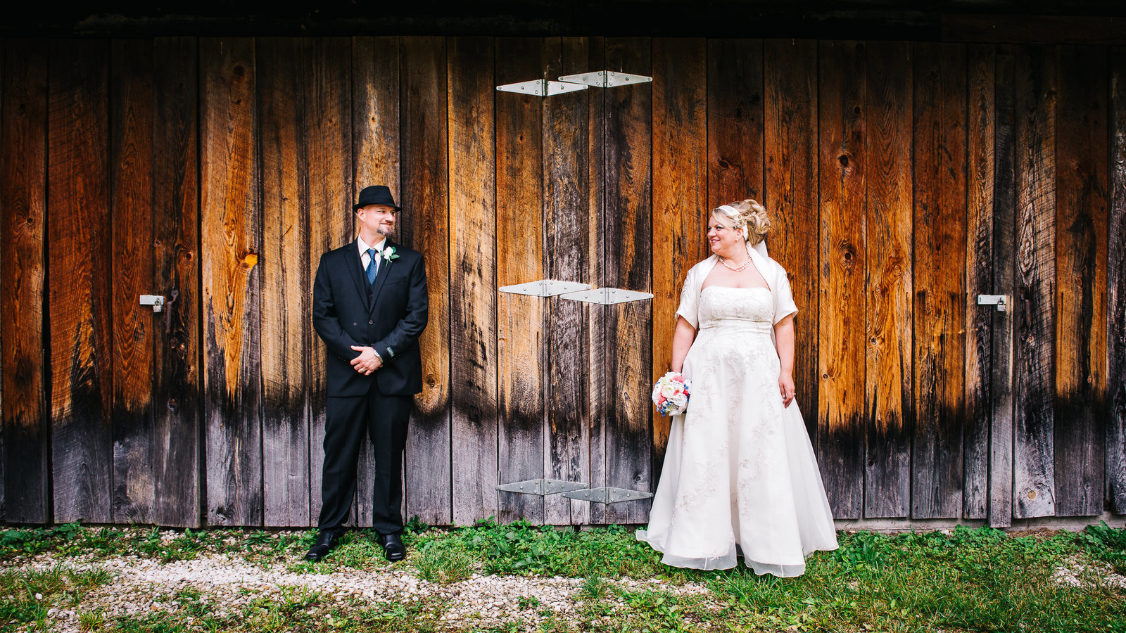 Huntington-WV-Wedding-Photography-0023