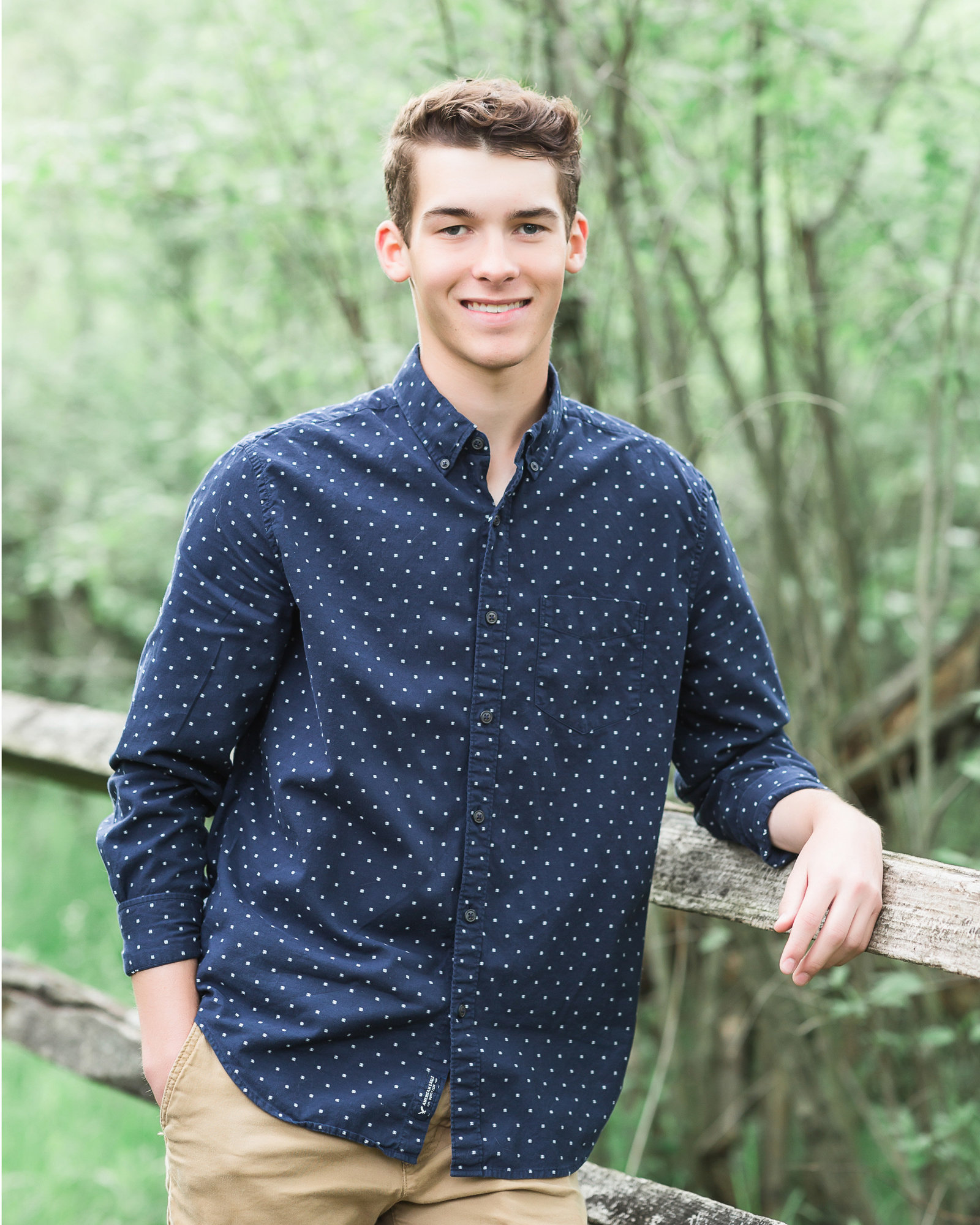 senior guy-nature session-5807-cv-8x10
