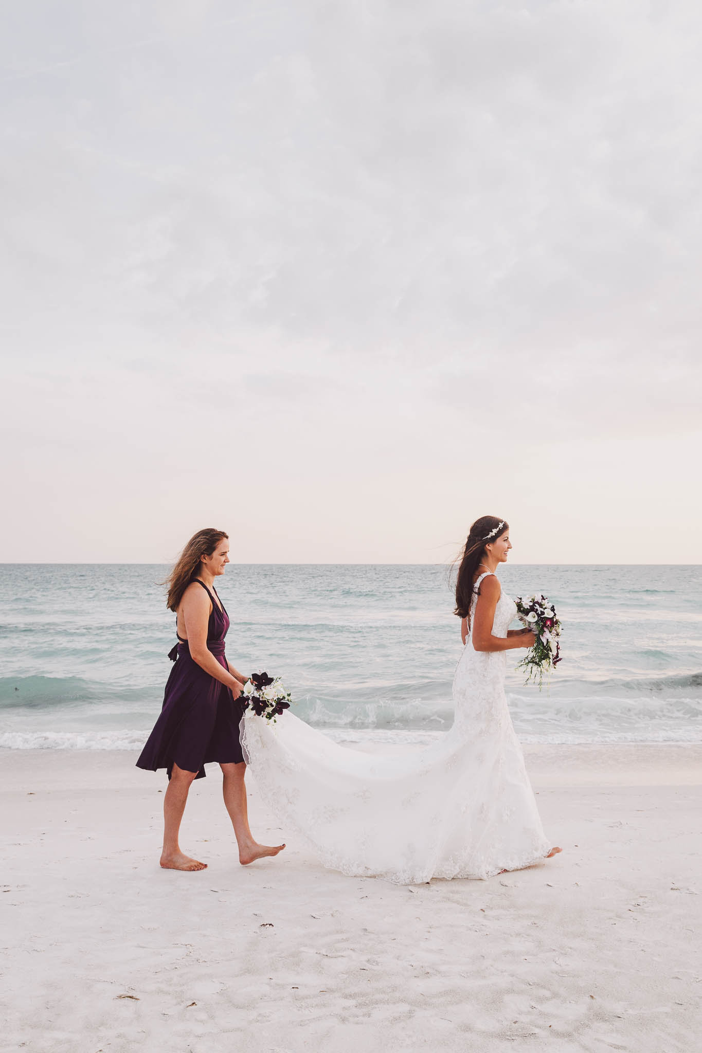 white-ave-anna-maria-island-wedding-luma-weddings-75