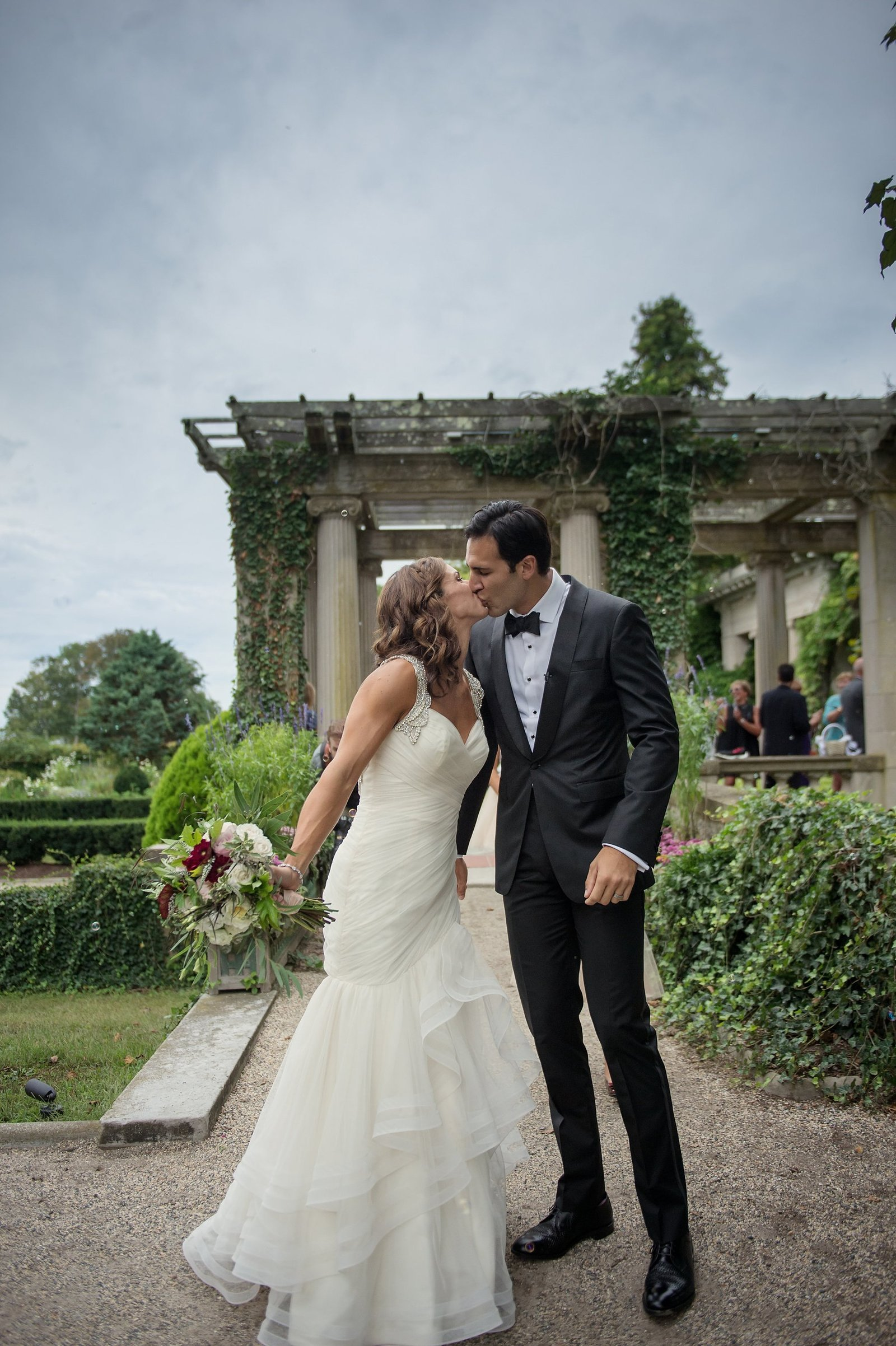 fall_eolia_mansion_wedding_connecticut_ct__0060