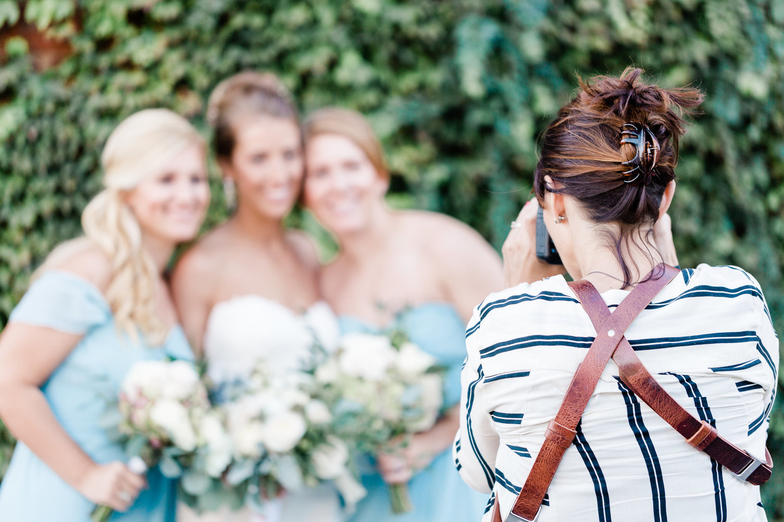 Franklin Tennessee Amy Allmand photography wedding photographer-75