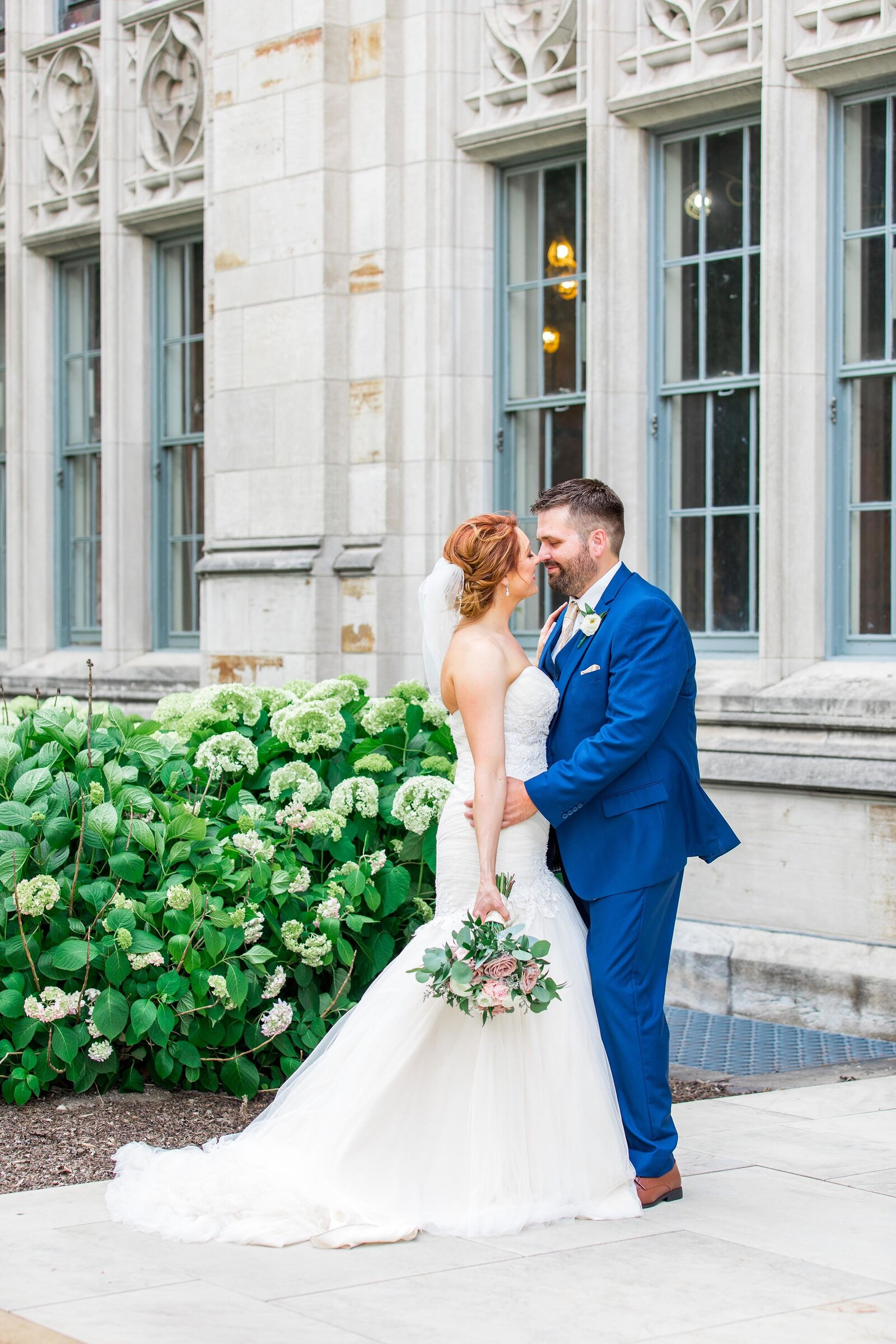 Hannah-Barlow-Photography-Tri-State-Wedding-Photographer_0578