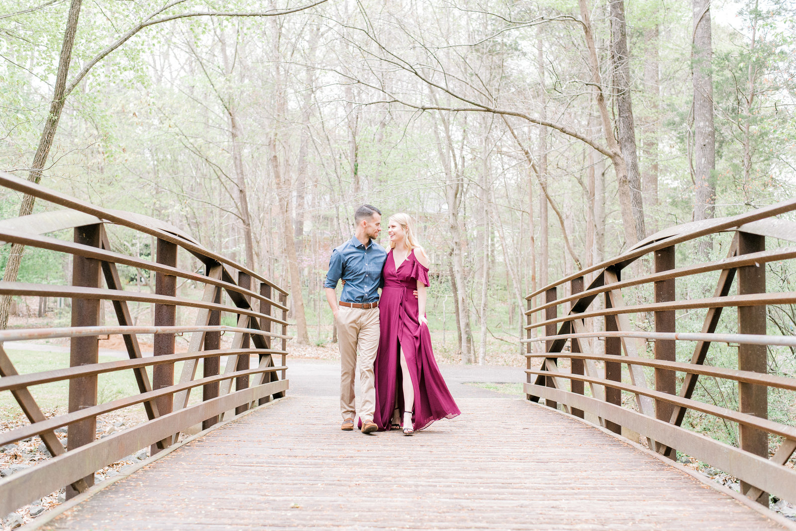 charlotte-engagement-wedding-photographer-clarks-creek-weddings-bride-style-me-pretty-session-wedding-fine-art-bright-and-airy-film-photographer-alyssa-frost-photography-8