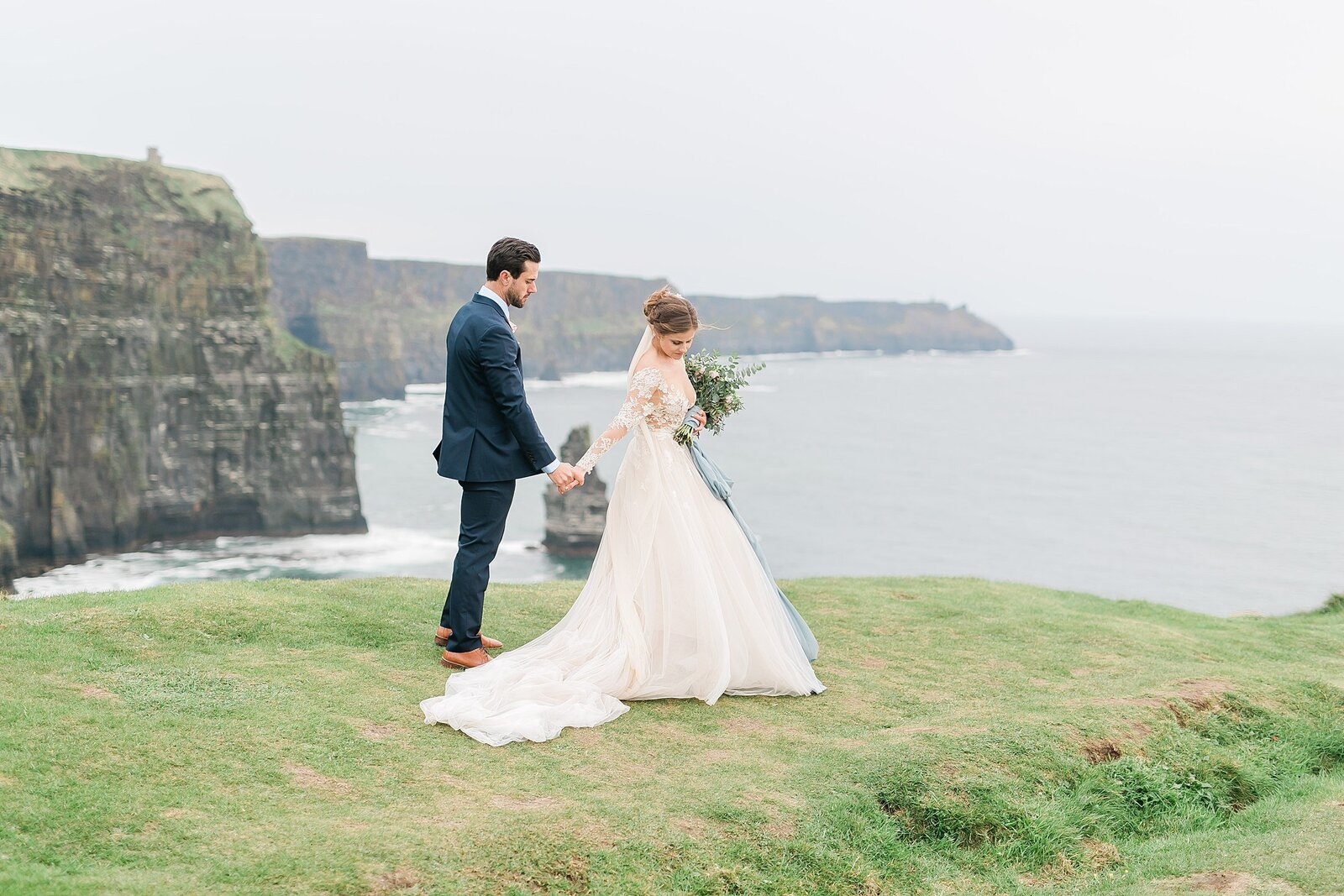 whimsie studios travel destination anniversary photoshoot couples in france ireland bali_7783