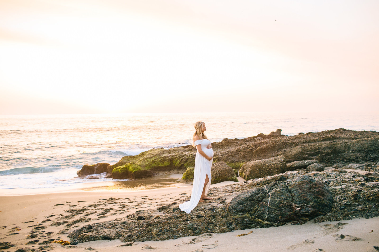 Laguna-Beach-Maternity-Photos_48