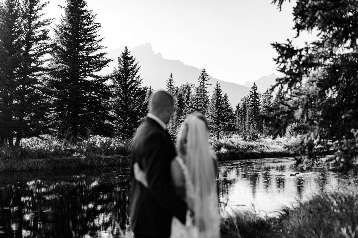 grand-teton-national-park-wedding-24