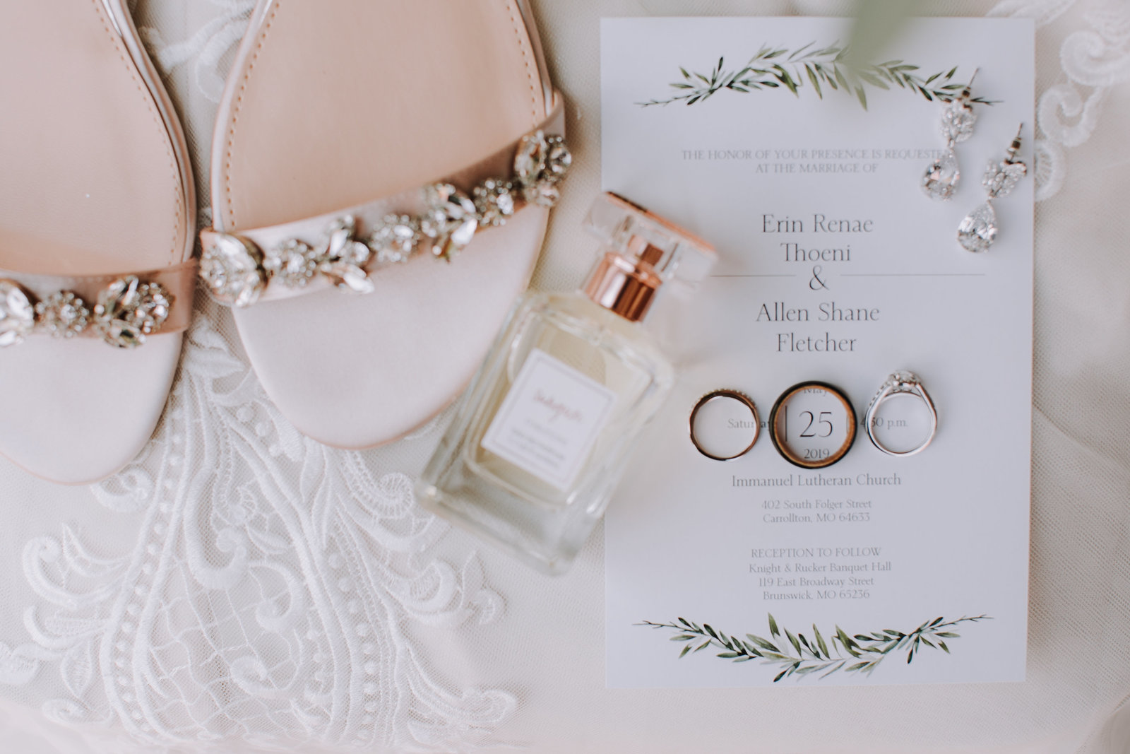 Wedding+Details+Bridal+Details
