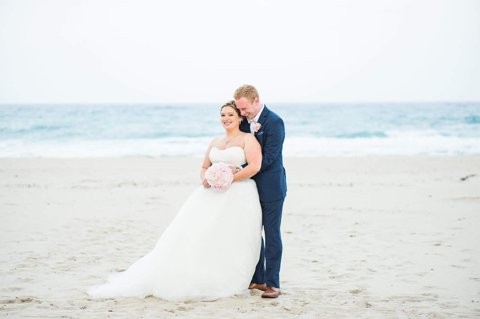 Wedding Photography in West Palm Beach