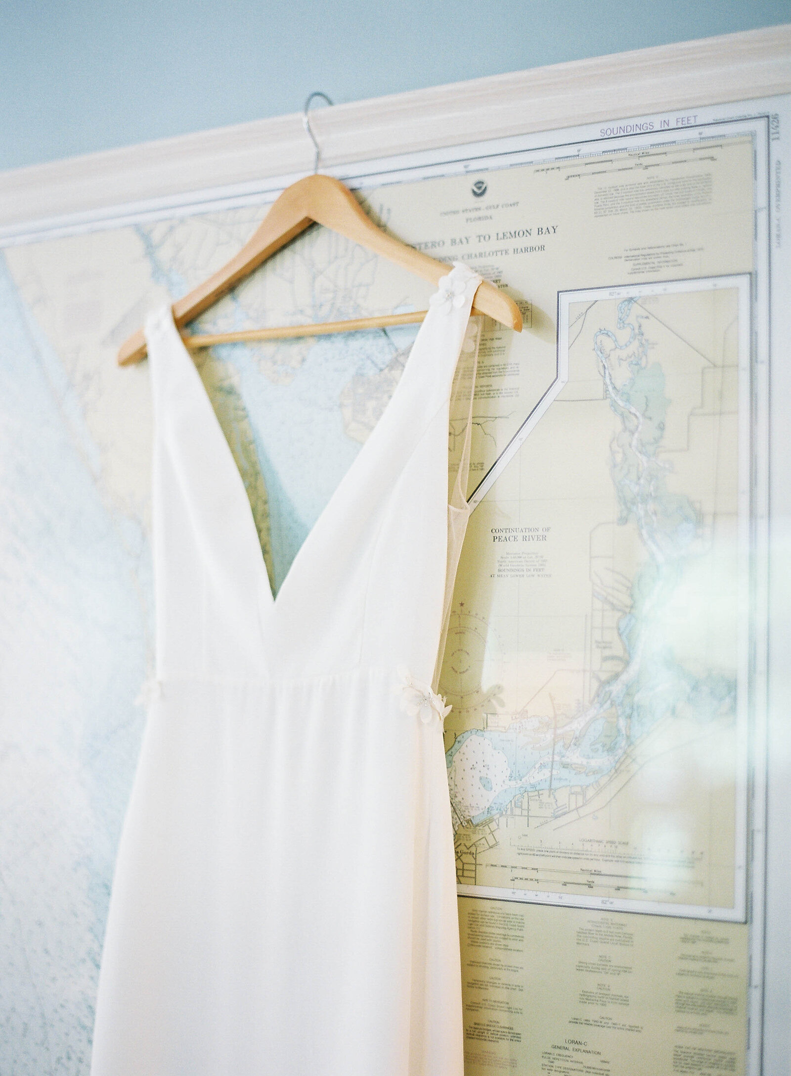 South_Seas_Island_Resort_Captiva_Island_Wedding_Photographer-5