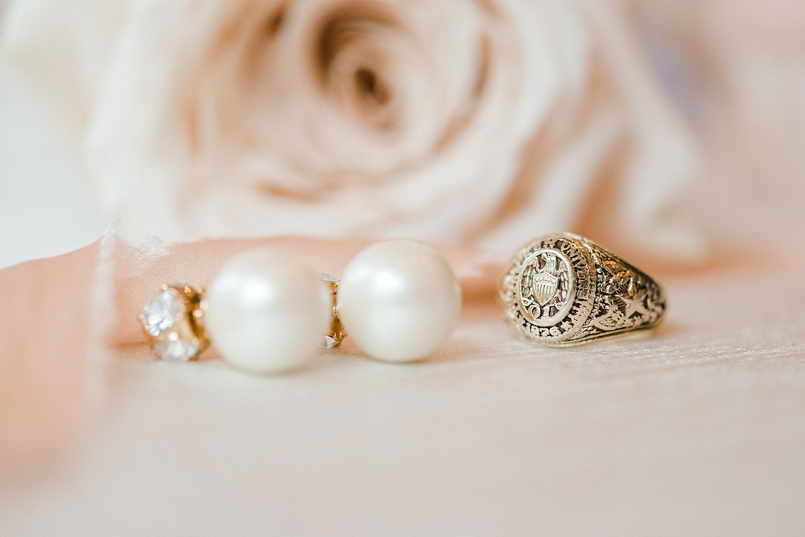 dallas_wedding_photographer_0151