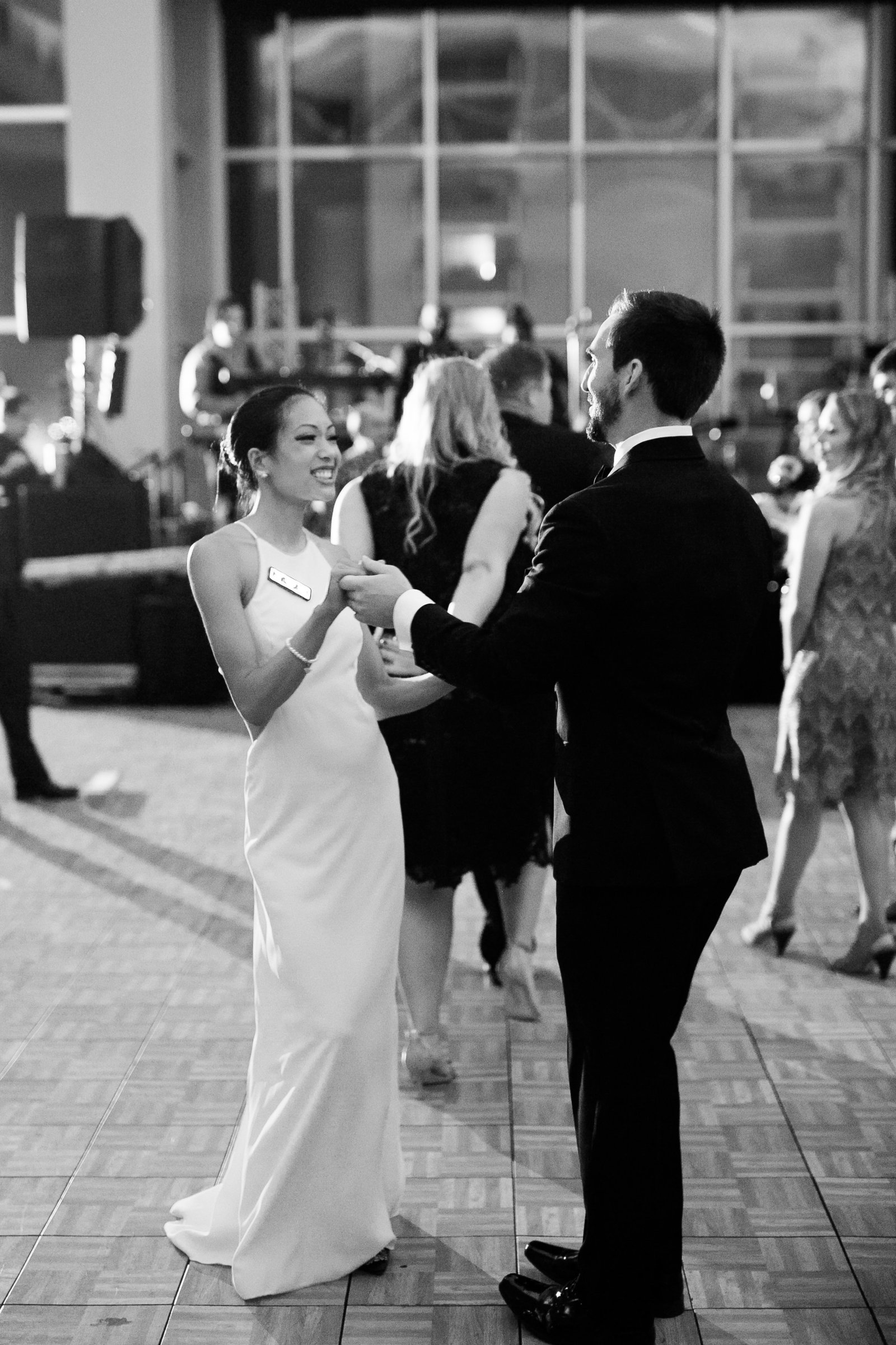 Sheraton_Hotel_Wedding_New_Orleans_1024