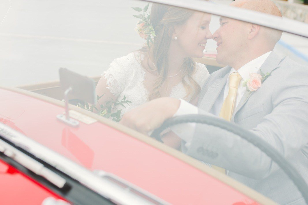 Ty-Brit-Wedding-Day-147