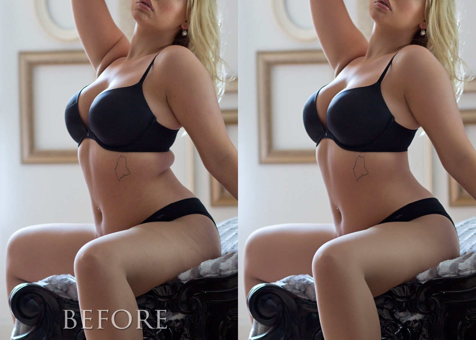 Before and After Retouch_1