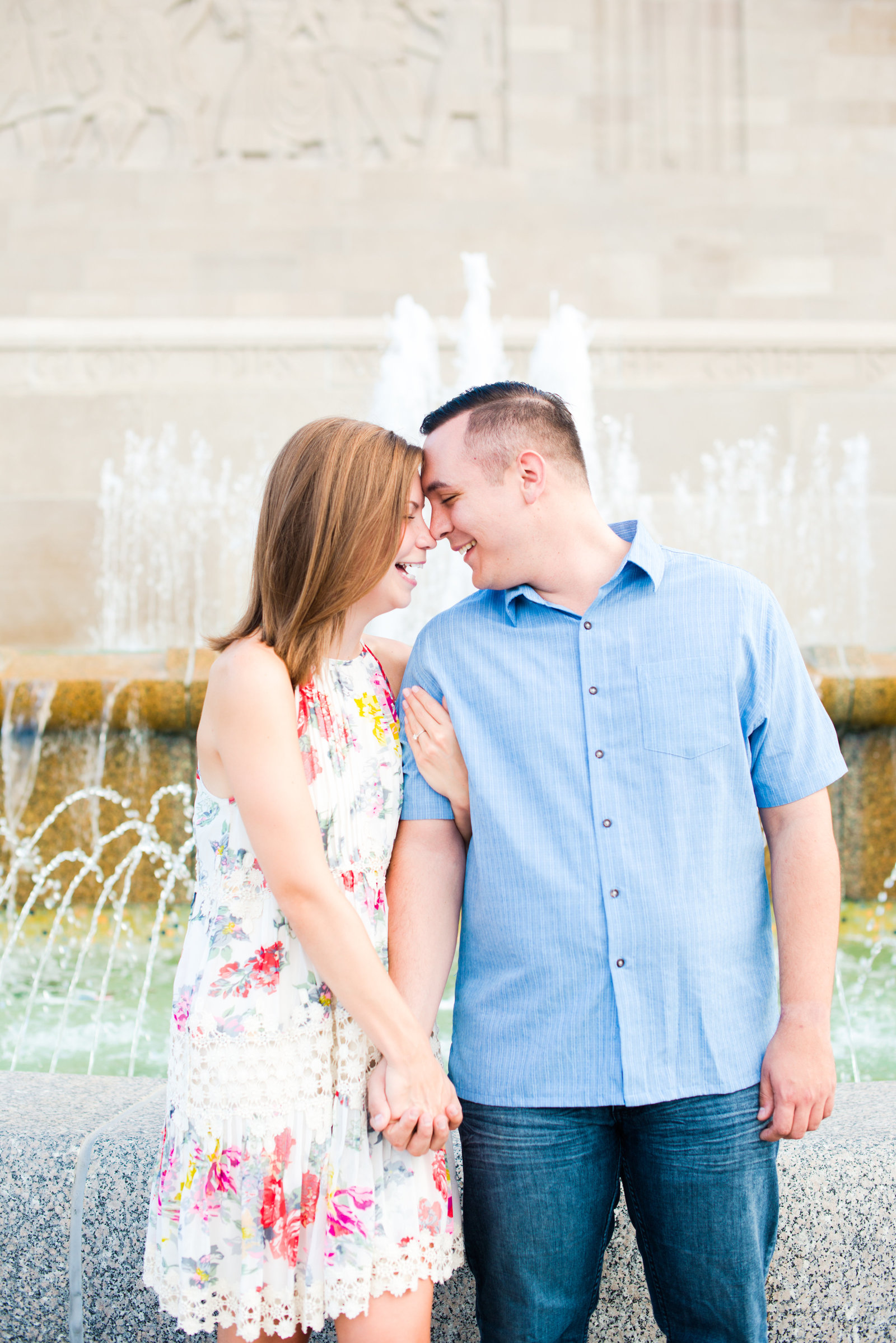 Liberty-Memorial-Engagement-Pictures-Kansas-City-9