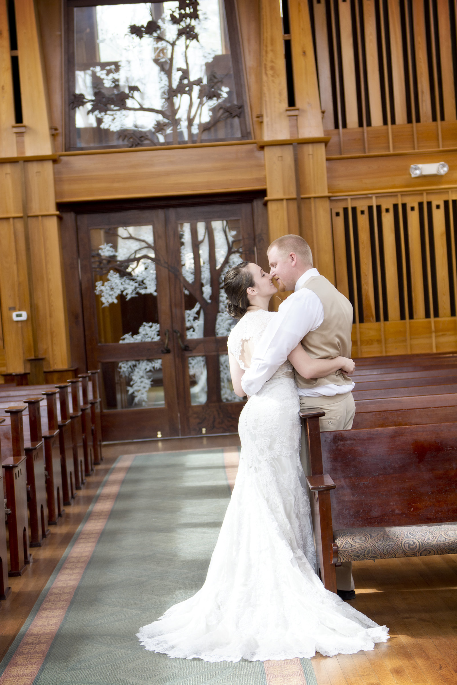 Chris + Olivia_Bridal_33