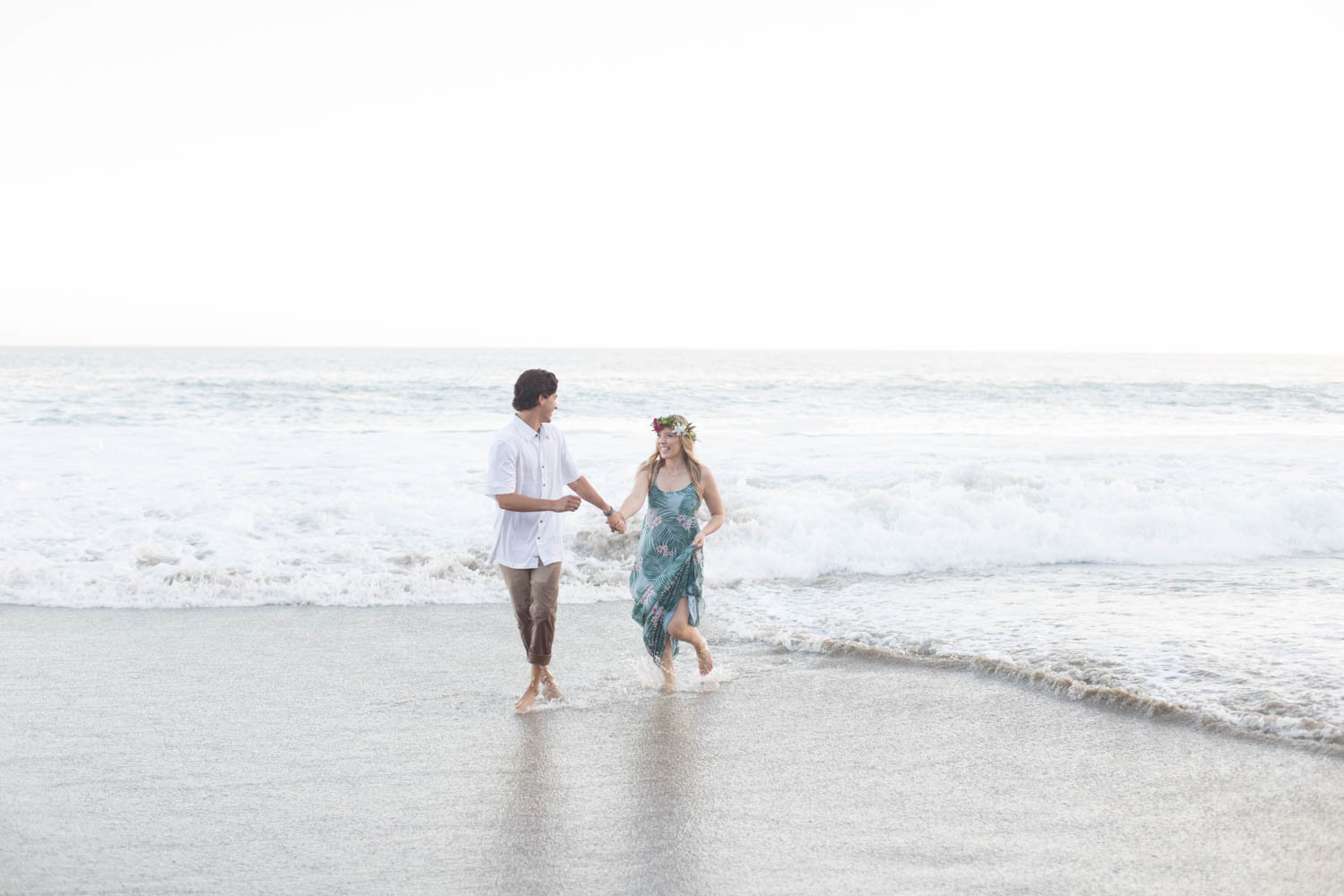 KellyHPhoto_HawaiianEngagement-57