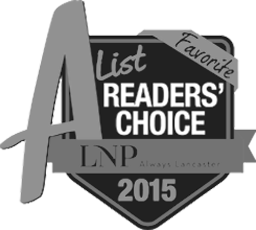 lnp-alist-reader-choice