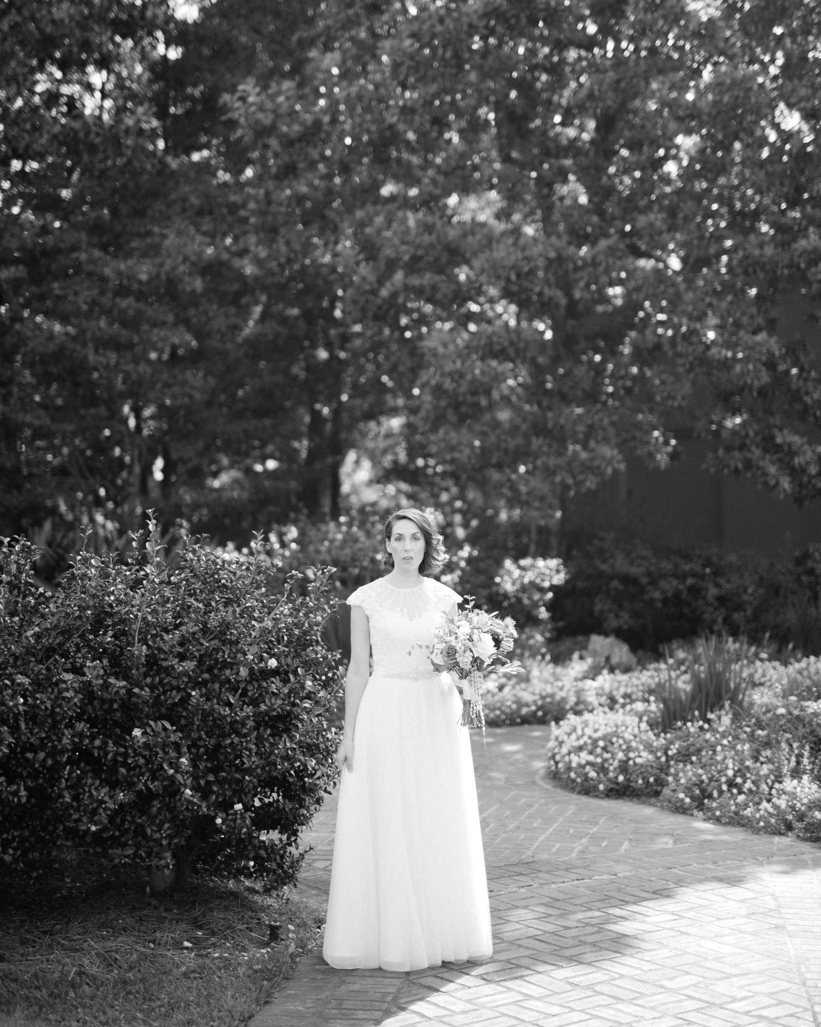 New_Orleans_Botanical_Gardens_Bridal_Portraits_029