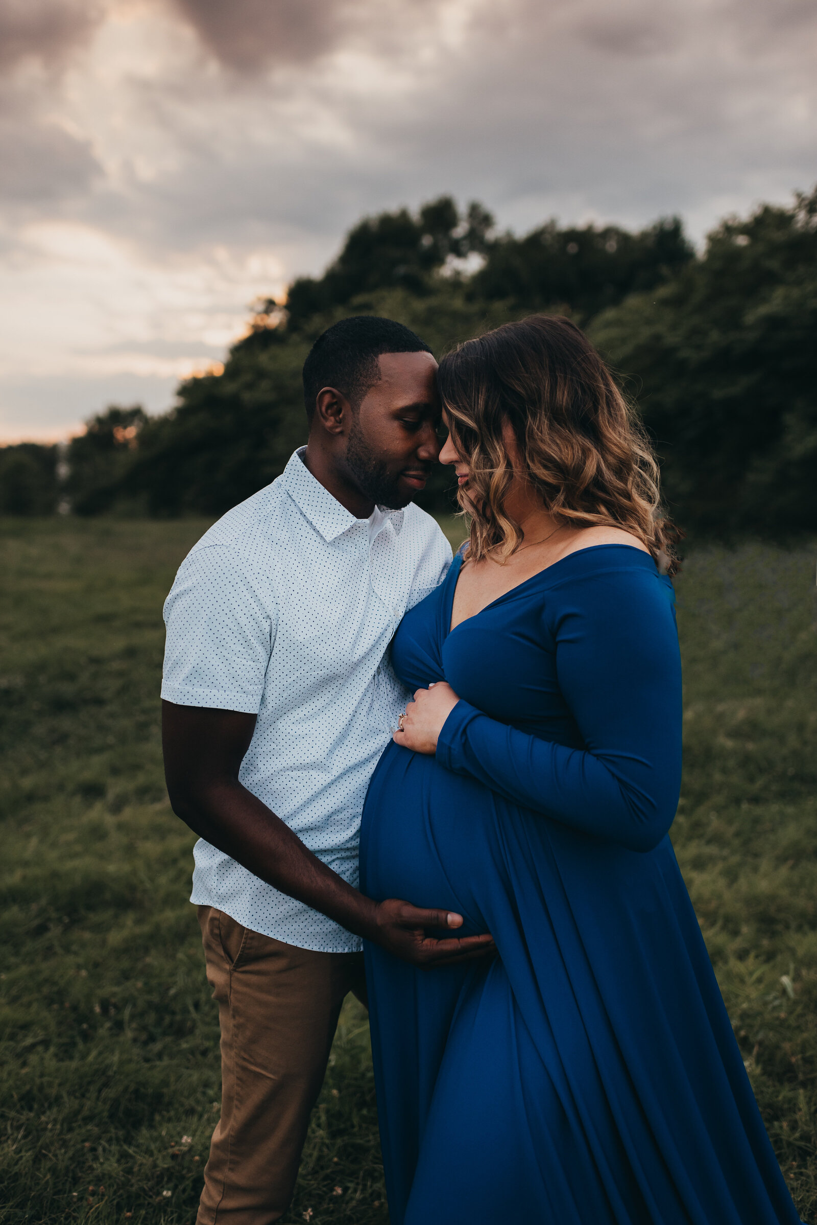 St-Louis-Maternity-Photographer-1241