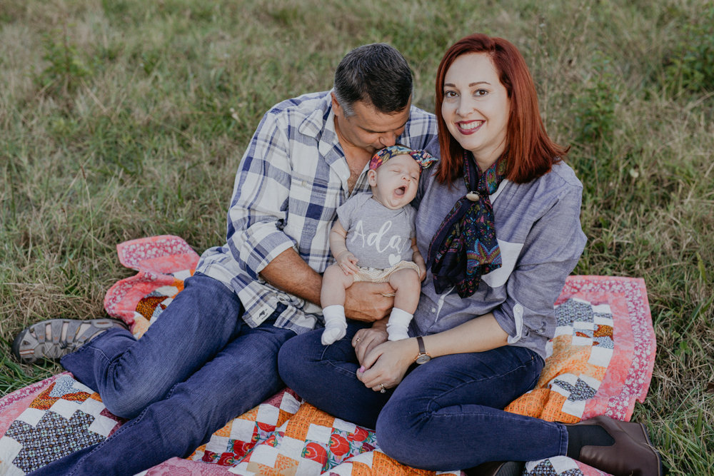 family-photographer-nashville-Darcy-Ferris-Photography7