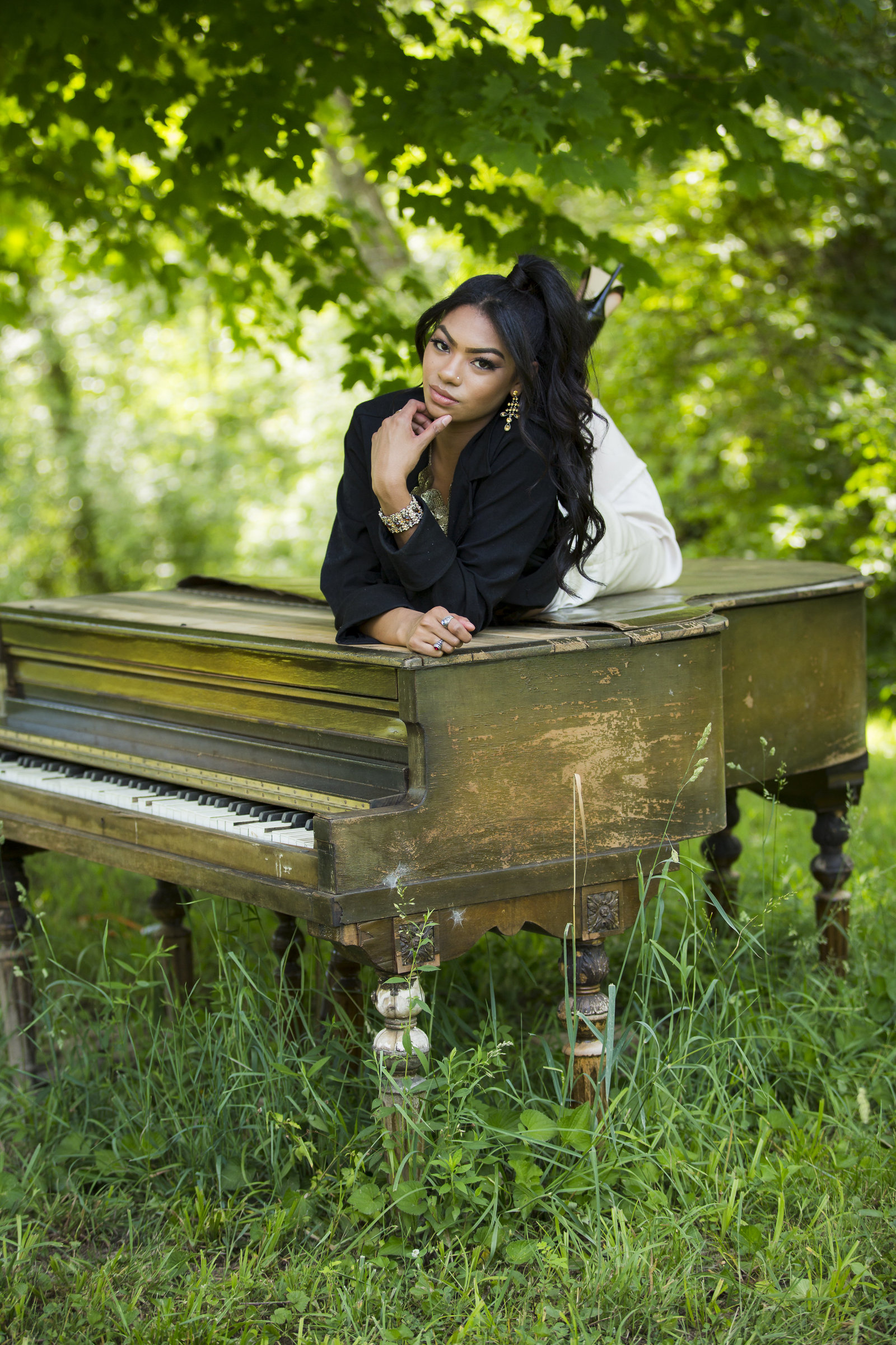 warner-robins-georgia-natural-piano-senior-photographer-jlfarmer-3088