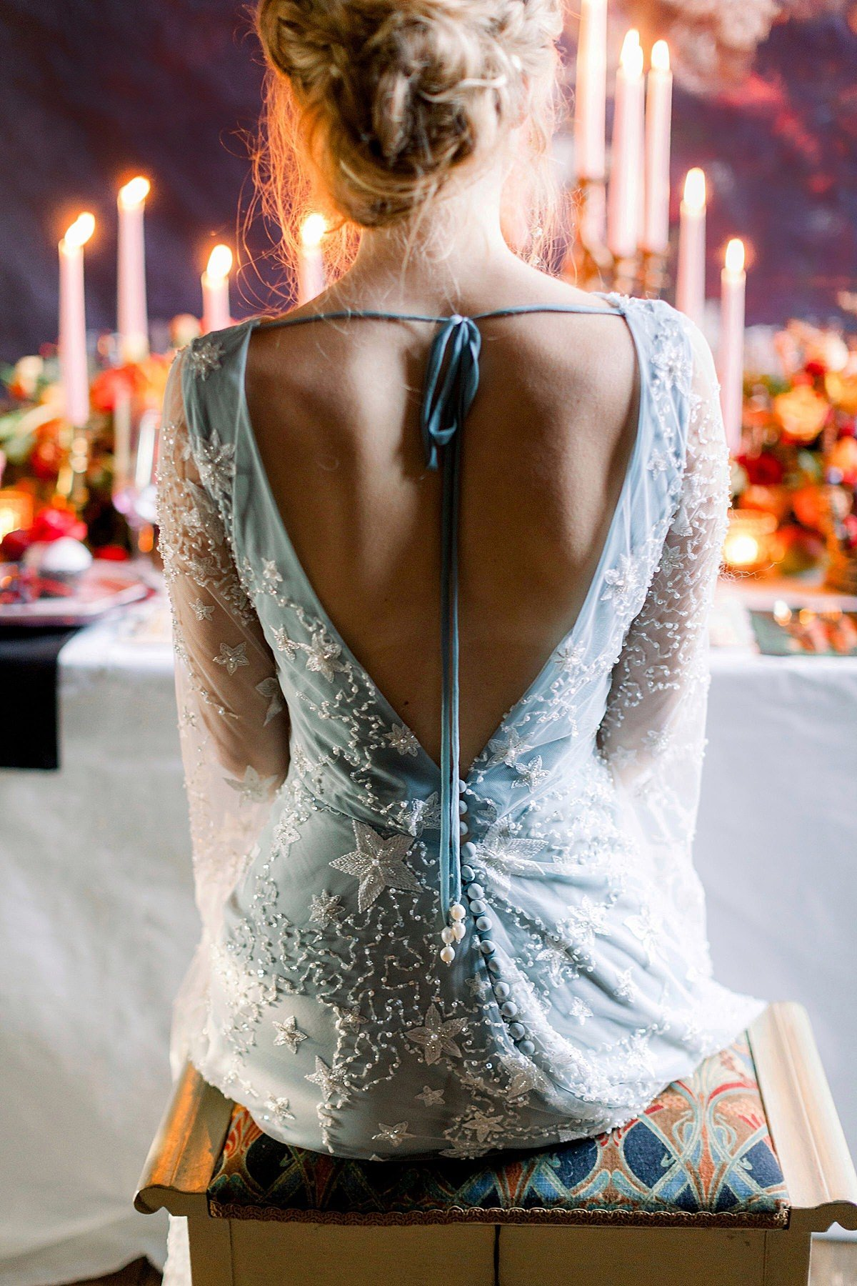 Briar-Rose-Starry-Dress-Candlelight-JFD-JoBradbury (7)