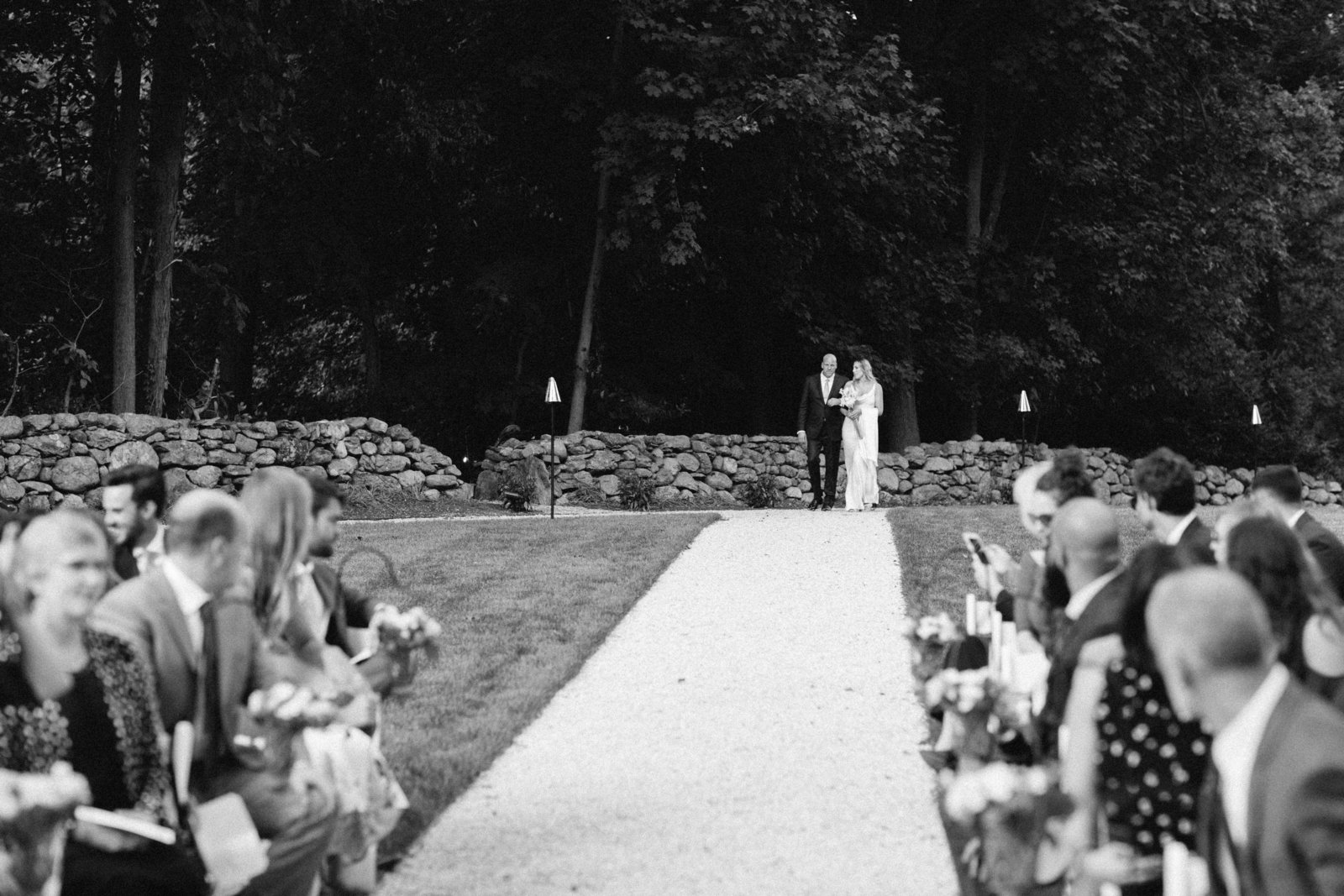 Home Tented Wedding_Boho Wedding_Darien_Connecticut_44