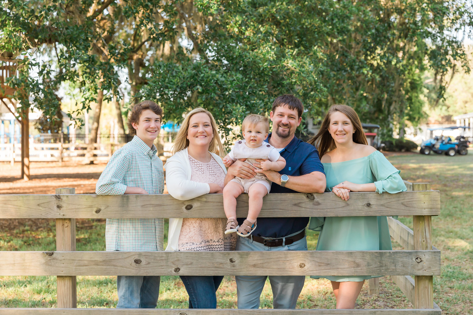 2019-04-28 Barnes and Stewart Families_2019 _Charleston SC Family Photographer_13