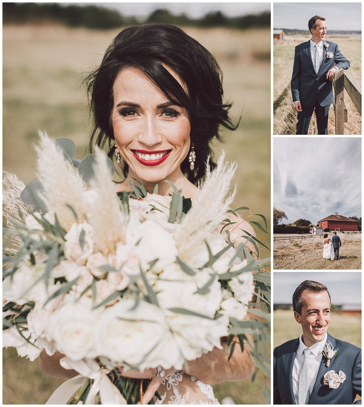 crockett-farm-wedding-whidbey-island-luma-weddings_0018