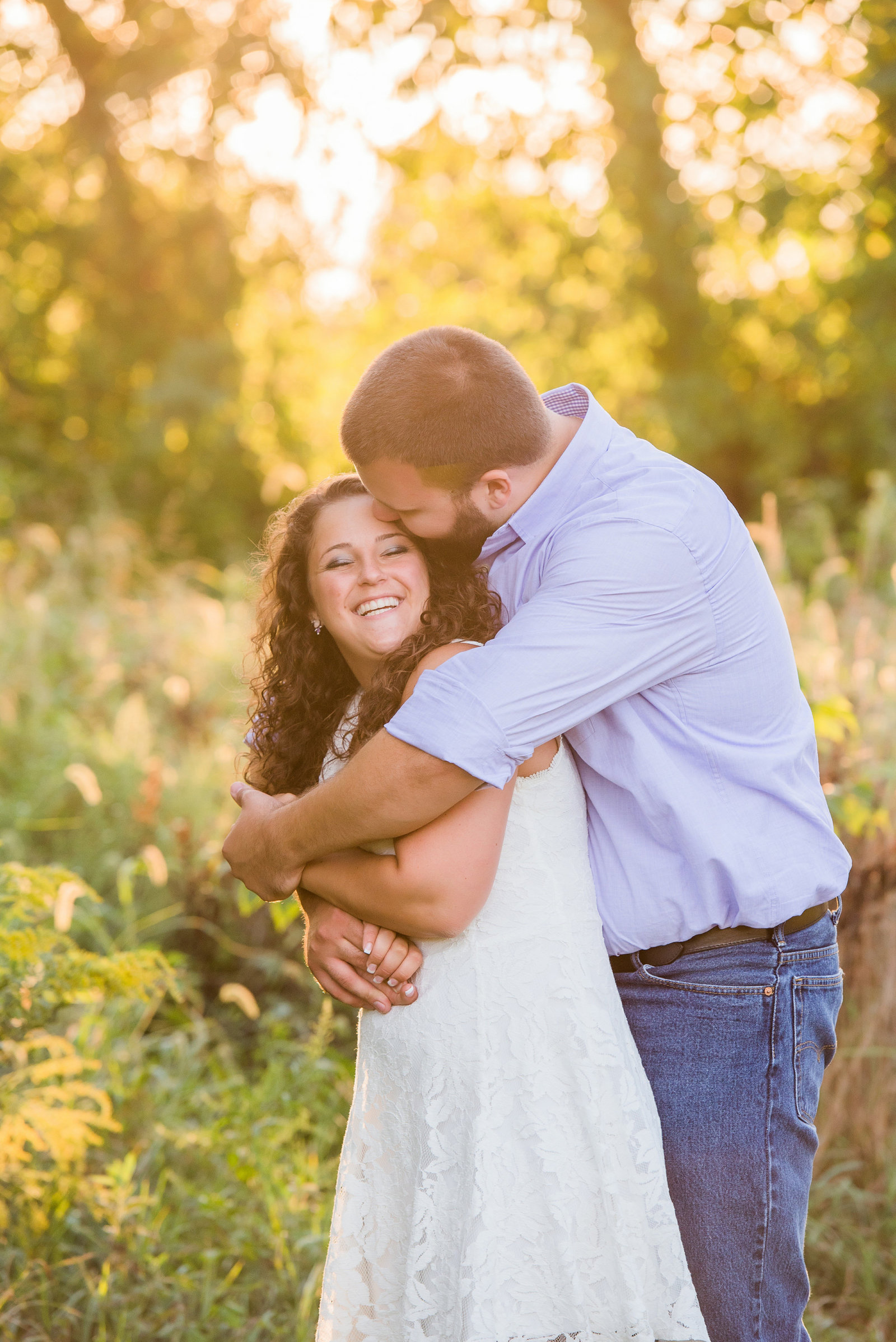 NJ_Rustic_Engagement_Photography106