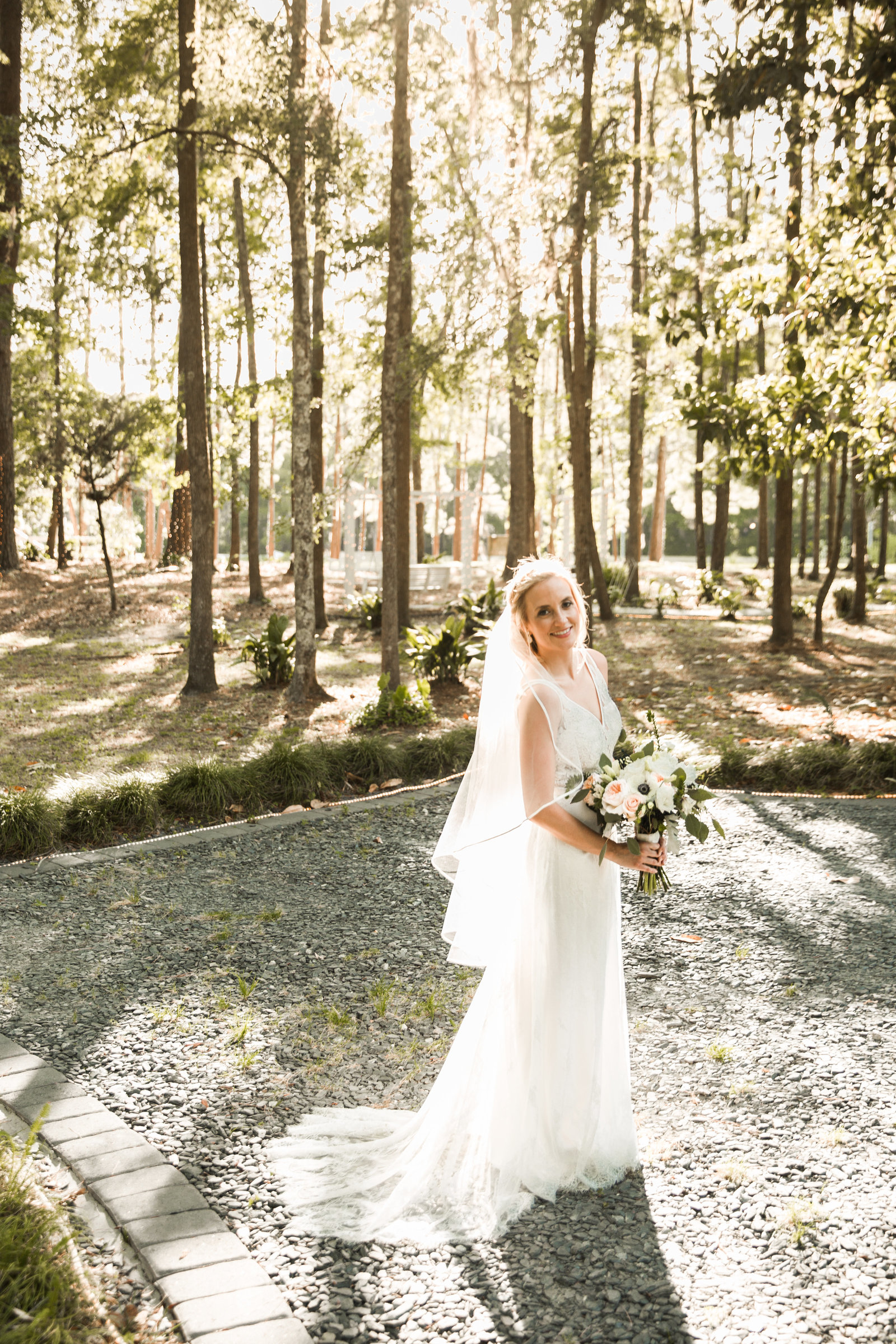 McNultyWedding-FeliciaThePhotographer-blog-488