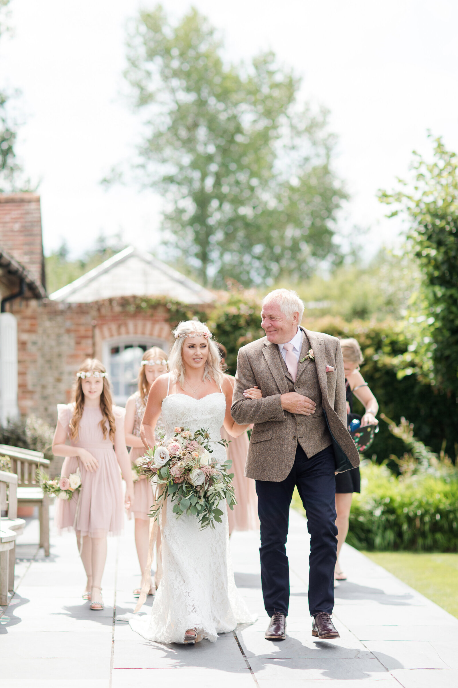 adorlee-363-southend-barns-wedding-photographer