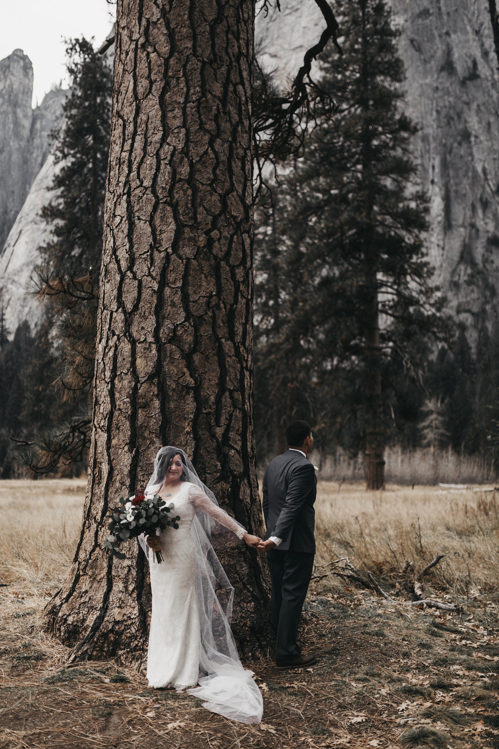 athena-and-camron-yosemite-elopement-wedding-photographer-elegent-valley-wedding7