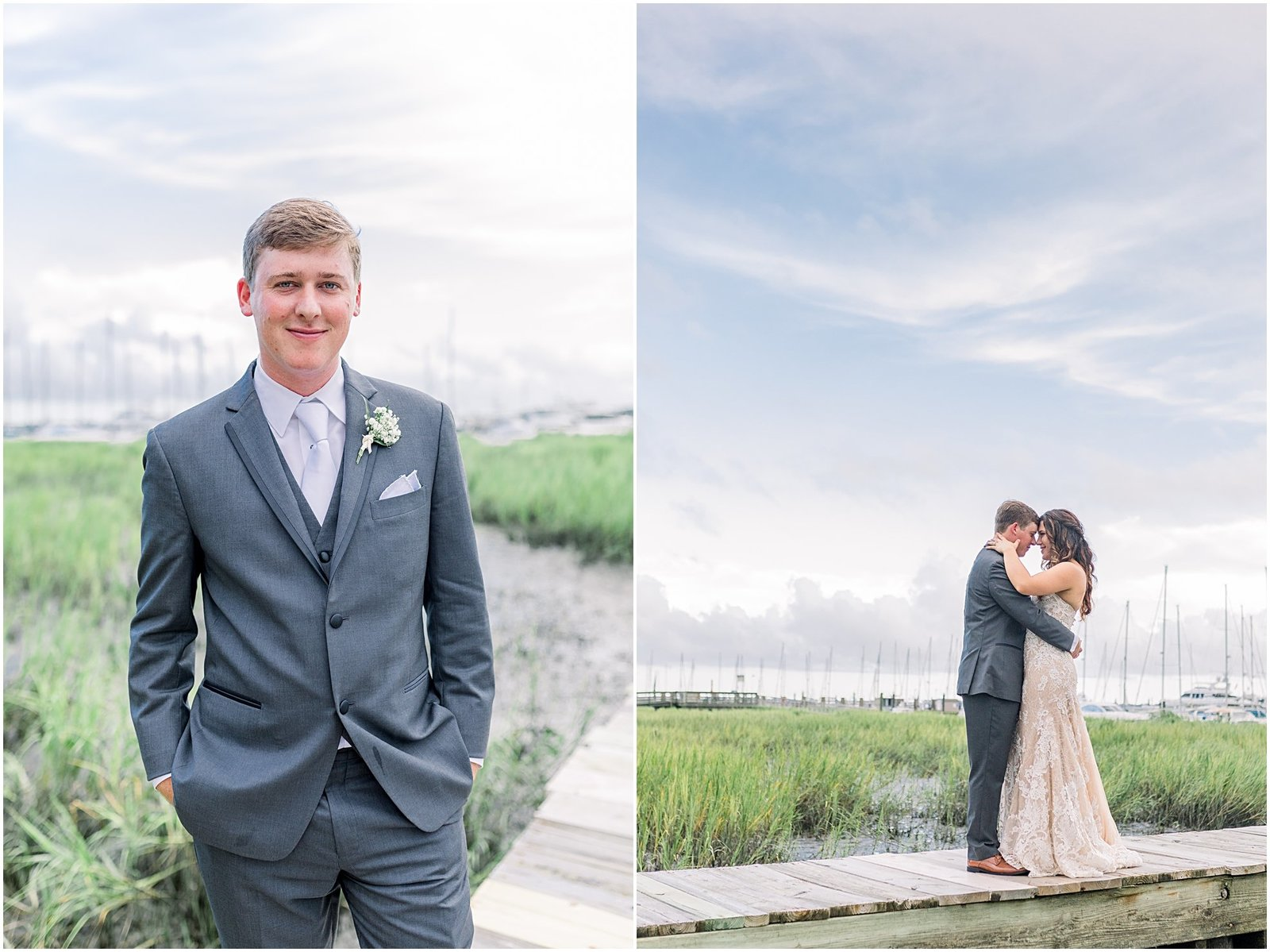 Charleston Destination Wedding Photographer_0006