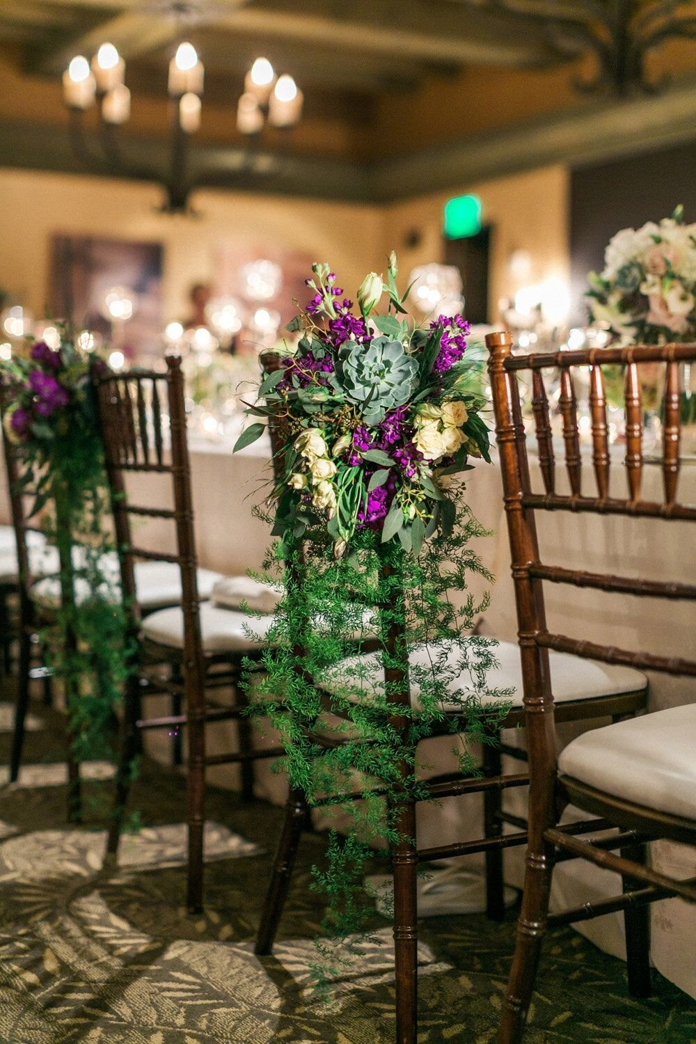 Your-Event-Florist-Arizona-Wedding-Flowers136