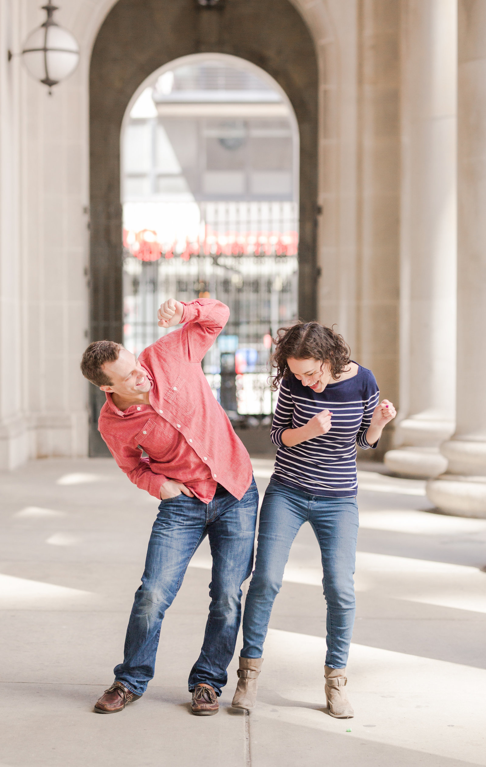 chicago-union-station-engagement-session-allison-ewing-photography-006-1